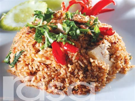 membuat nasi goreng biasa image gallery nasi goreng biasa