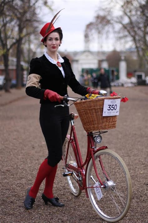 Tweed Stylecrazy A Fashion Diary by 25 Best Ideas About Tweed Ride On Tweed Run