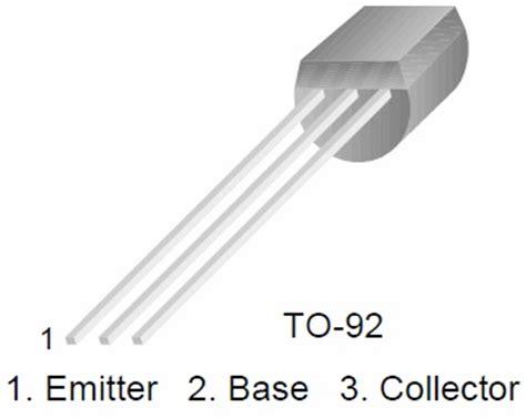 transistor bc337 smd 2n2222 transistor datasheet pdf free blogscommerce