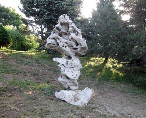 rocks in the garden garden scholars rocks in your gardens scholars rocks