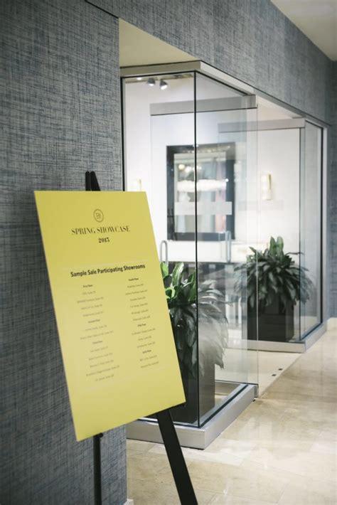 Boston Design Center Zip Code | boston design center sle sale one of a kind home