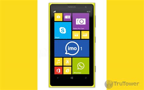 imo free download for windows phone 8 imo im exclusive windows phone quot someday quot and willingness