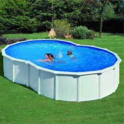 lovely Piscines Hors Sol Acier #1: piscine-hors-sol-acier-en-forme-de-8-gre-640-x-390-x-120-m-qcilpmioho.jpg