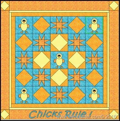 writing quilt pattern instructions beaquilter eq7 tutorial tuesday writing patterns 3 templates