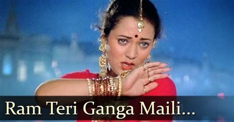 ram teri ganga maili mp3 song free ram teri ganga maili ho gayi mp3 song hit songs