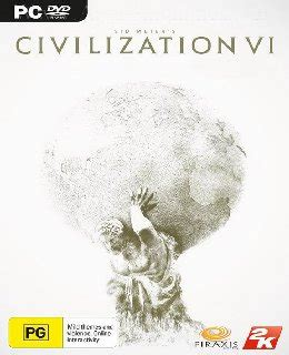 vi winter edition download pc game full free pc game download sid meier s civilization vi winter 2016 edition pc game
