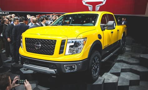 nissan titan cummins price 2018 nissan titan xd prices auto car update
