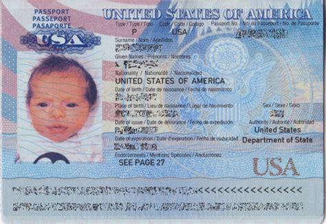 us home photo how to take an infant passport photo style hi club