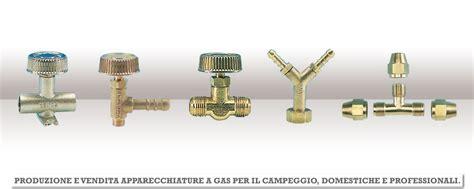 rubinetti elettrici foker rubinetti gas