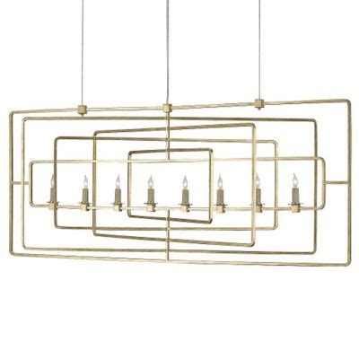 currey company lighting fixtures currey company chandeliers wall lights ls at