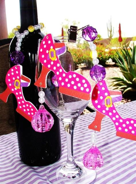 High Heel Shoe Table Decorations by High Heel Shoe Table Decorations Table Cloth Weights High Heel Shoes High Heels High Heel