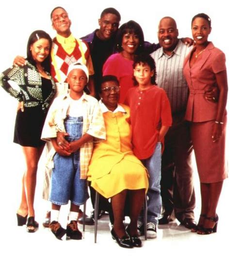 family matters family matters home of the winslows and steve urkel
