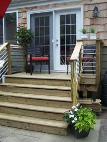Deck Ideas For Small Backyards Best 25 Small Decks Ideas On Simple Deck Ideas Small Deck Space And Small Deck Patio