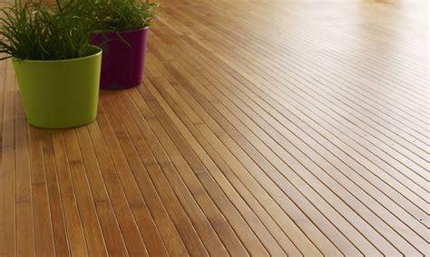 parquet de bamb 250 suelos ecol 243 gicos decoraci 243 n hogar