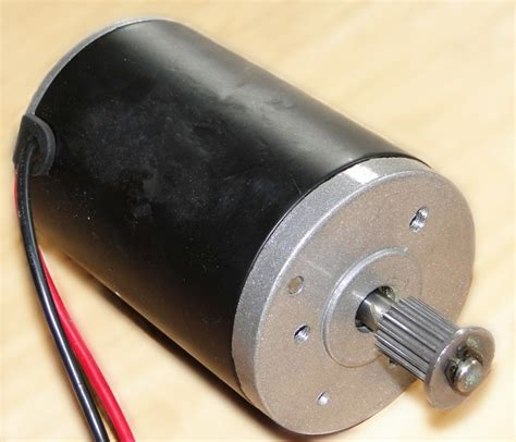 where to buy electric motors popular small electric motor pulleys buy cheap small