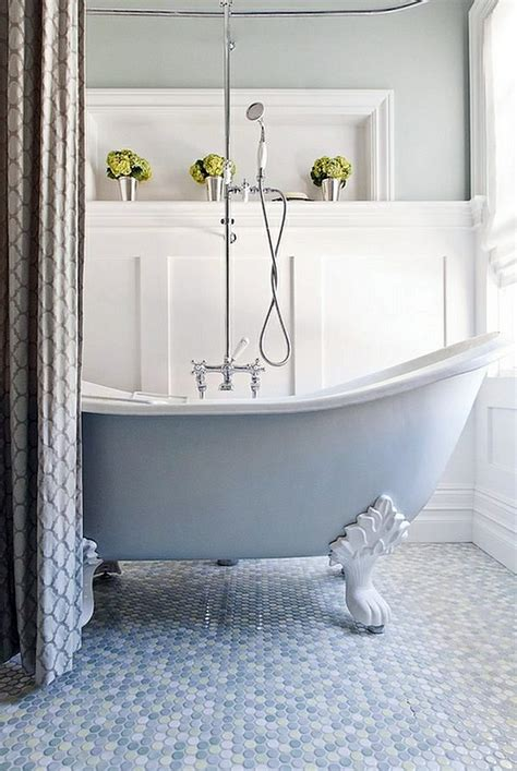 colored bathtubs colored bathtubs ideas for modern bathroom interior