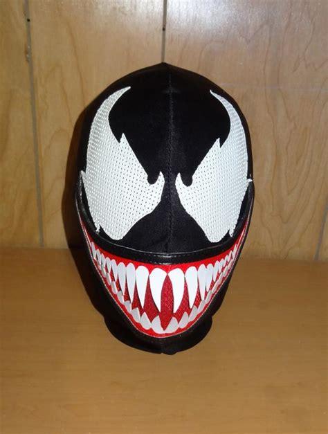 printable venom mask 1000 images about venom on pinterest venom comics