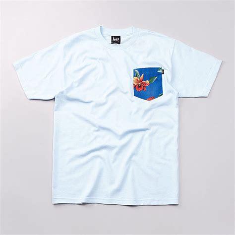 design inspiration t shirt t shirt design inspiration printed t shirts for spring 2014