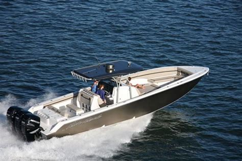 nortech boats 390 research 2012 nor tech 390 sport open on iboats