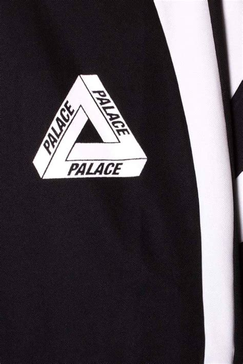 Kaos T Shirt Palace Olympic palace x adidas printed shirt bonkers shop