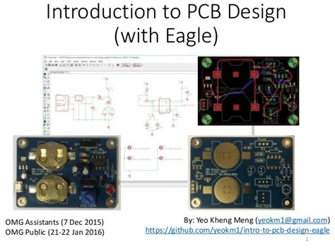 pcb design jobs work from home pcb design work from home 28 images how to build the