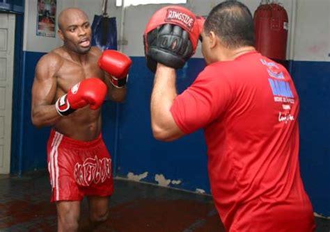 alimentazione pugilato allenamento per il dimagrimento con la boxe allenamento