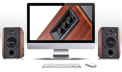 5 best bookshelf speakers 200 2017 budget stereo