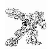 Transformers Ausmalbilder Malvorlagen