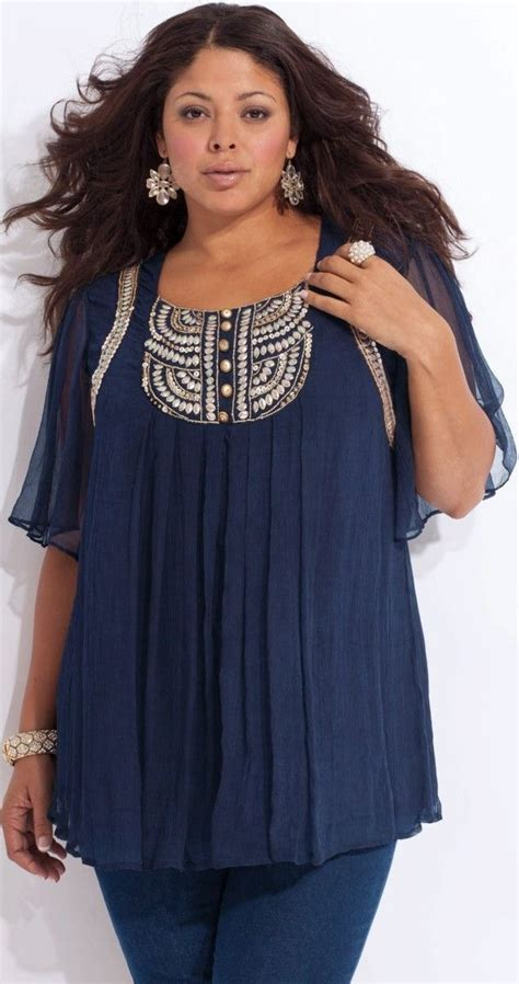 clothes for plus size women over 60 193 best plus size cruise wear clothing for women over