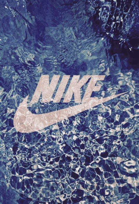 dope wallpaper hd tumblr 我发现你平安 dope ass nike wallpapers