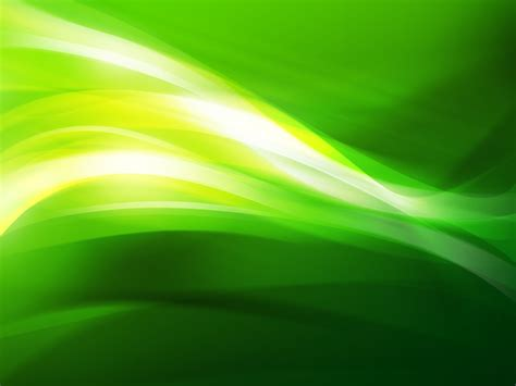 abstract wallpaper yellow green yellow and green wallpaper wallpapersafari