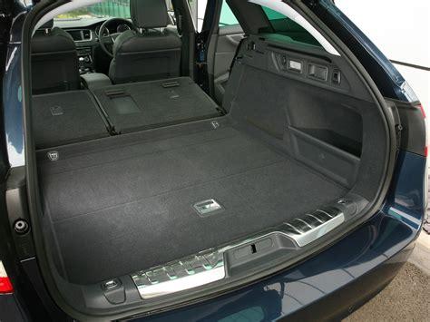 peugeot 508 interior 2012 100 peugeot 508 interior 2013 robmcsorleyoncars