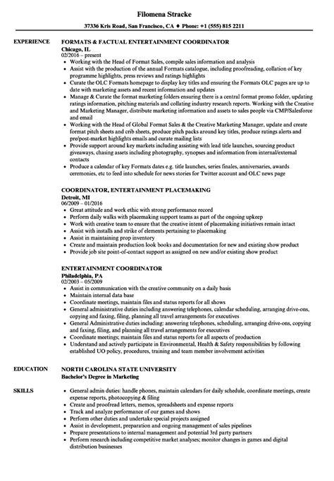 Ira Specialist by Ira Specialist Sle Resume Argumentative Essay Graphic Organizer