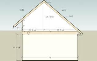 saltbox design salt box shed design saltbox garage roof frame saltbox