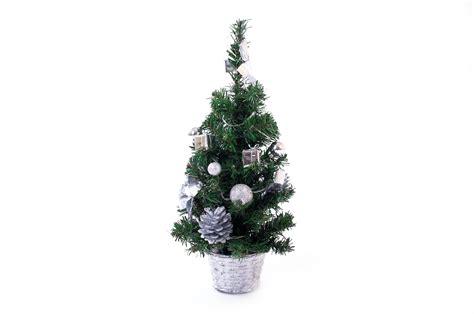 led tannenbaum beleuchtung led deko weihnachtsbaum h 45cm weihnachten tannenbaum