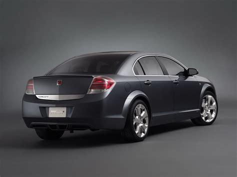 how can i learn about cars 2010 saturn vue auto manual saturn aura demi soeur de vectra c boitier rouge