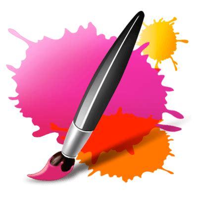 coreldraw pattern fill transparent background corel painter essentials 5 0 0 1102 download macos