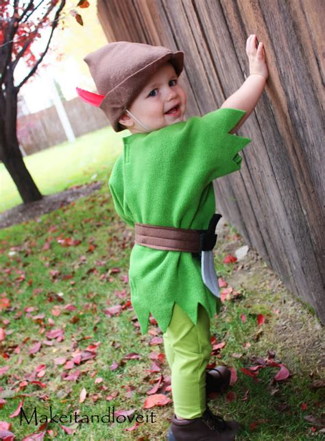 diy toddler boy costumes 18 awesome diy boys costumes for any taste