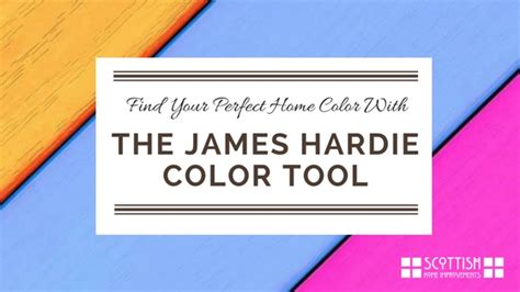 design your perfect home online design your perfect lafayette home with james hardie s
