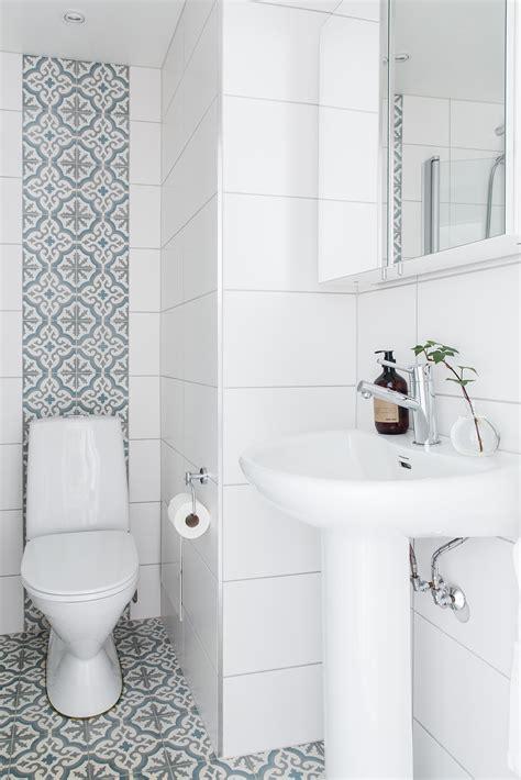 toilet in badkamer portugese tegels redden deze badkamer badkamers voorbeelden