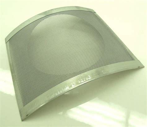 dbf110 dryer booster exhaust fan fantech dryer booster fan