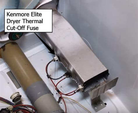 lg electric dryer wiring diagram lg dryer installation