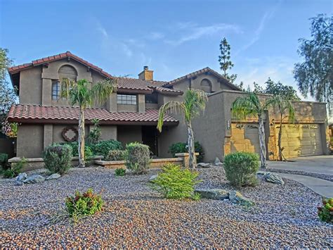 houses for sale in gilbert az luxury homes for sale in gilbert arizona gilbert homes property for sale at bella