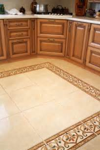 Kitchen And Floor Decor Kitchen Floor Tile Ideas