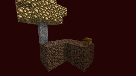 skyblock map skyblock map for minecraft file minecraft