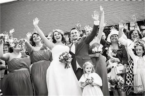 Himley Wedding Menu Brochure by Barton Needwood Wedding Photographer Archives