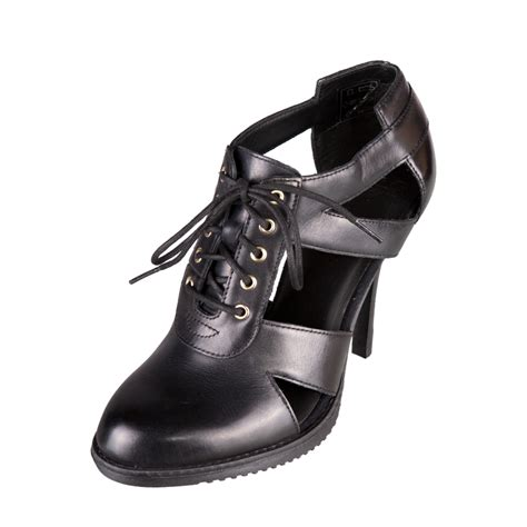 dr martens high heels dr doc martens 15020001 jojo womens high heel shoe