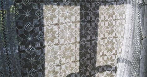 lace bedspreads and curtains handmade crochet french lace curtain bedcover bedspread