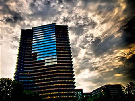 Ihg Corporate Office by Intercontinental Hotels Ihg Atlanta Ga