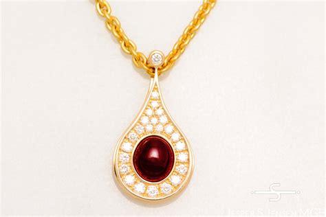 Handmade Jewelry Calgary - handmade jewelry calgary 28 images handmade jewelry